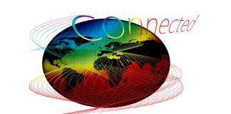 दुनिया कैसे बानी रु–ए–ज़मीन की इब्तेदा -खिल्क़त का आगज़