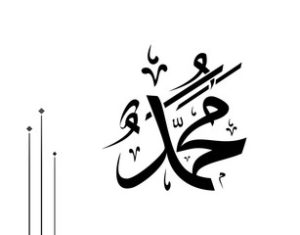 Muhammad  muhummad s.a.w ke naam Hindi or arbi me  99 name of mumhummad s.a.w