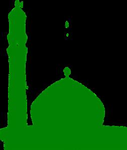 islamic teacher||islamic baatein||islamic hadees