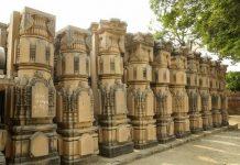 Ayodhya Verdict Today Live News Updates: विवादित जमीन राम लला की, मुस्लिम पक्ष को 5 एकड़ जमीन अयोध्या में ही मिलेगी, सुप्रीम कोर्ट का फैसला